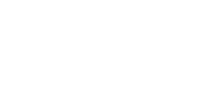 Music City Dental Club